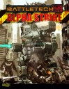 Battletech_Alpha-Strike-Cover-preview2