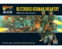 BoltAction_Blitzkrieg1