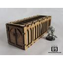 Bunker09_18-thickbox_default