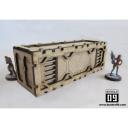 Bunker09_5-thickbox_default