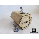 Bunker09_9-thickbox_default