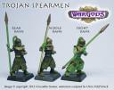 Wargods Trojaner 3