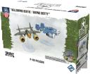 DT065-3DBox-Right