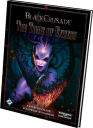 Black Crusade Tome of Excess 1
