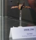 hwk 290 Preview