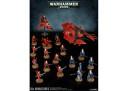 Warhammer 40.000 - Eldar Streitmachtbox