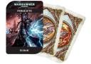 Warhammer 40.000 - Eldar Psikräfte