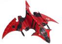 Warhammer 40.000 - Sumach Phantomjäger der Eldar