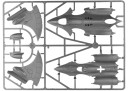 Warhammer 40.000 - Sumlach Phantomjäger / Blutroter Jäger