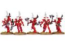 Warhammer 40.000 - Phantomklingen