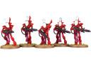 Warhammer 40.000 - Phantomdroiden