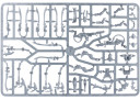 Warhammer 40.000 - Phantomwache