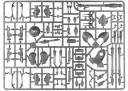 Warhammer 40.000 - Phantomritter