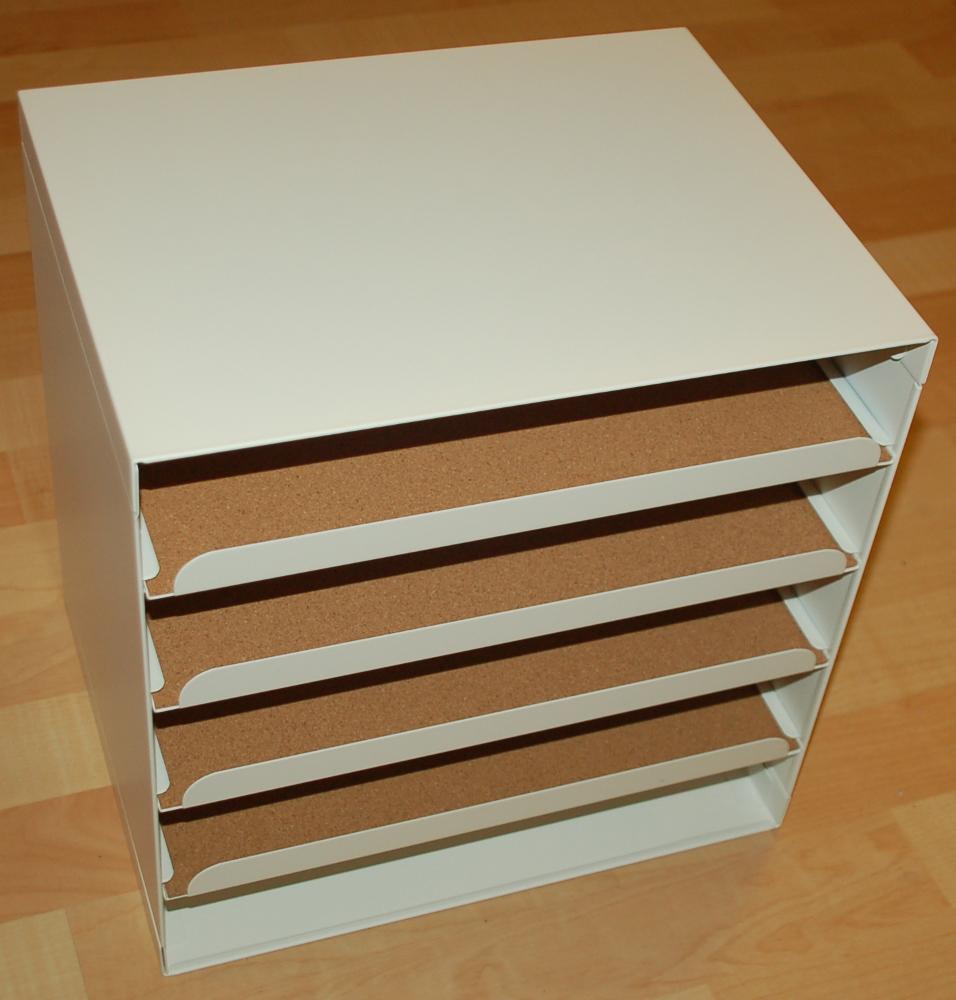 hobbykeller ikea revisited br ckenkopf das. Black Bedroom Furniture Sets. Home Design Ideas