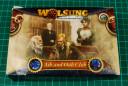 Wolsung Review Ash Oak