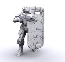 Deadzone Enforcer-with-Shield