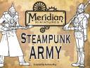 Meridian Miniatures Kickstarter Aufmacher