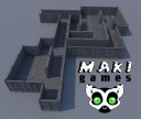 MakiGames