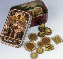 IKRPG Token Set