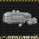 PuppetsWar_Preview1