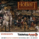 RPC_Tabletop Area Hobbit