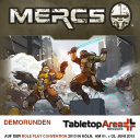 RPC_Tabletop Area MERCS
