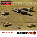 RPC_Tabletop Area Stratak Battles