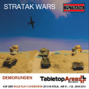 RPC_Tabletop Area Stratak Wars