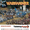 RPC_Tabletop Area Warhammer