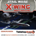 RPC_Tabletop Area X-Wing
