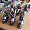 RavenwingRitter1