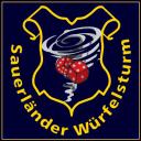 Turnier Sauerländer Würfelsturm Logo