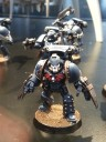 Forge World - Night Lords