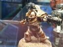 Forge World - Praetor Cataphractii