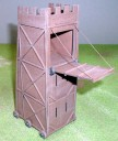 28mm_siege_tower_3
