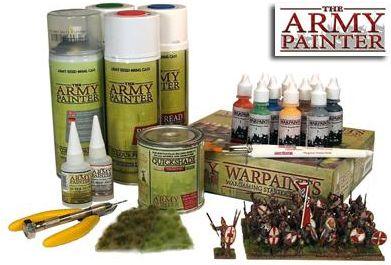 AdW_Fantasyladen Army Painter 15 Prozent