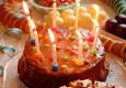 Es ist mal wieder Salute-Wochenende, und das bedeutet fast in jedem Jahr: Thorsten hat Geburtstag!