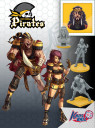 Port Royale Pirates