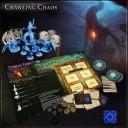 Cthulhu Wars Kickstarter Crawling Chaos