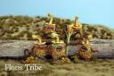 Rise of the Occulites Kickstarter 5