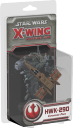 Fantasy Flight Games - X-Wing HWK-290