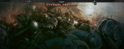 Eternal Crusade Aufmacherbild MMORPG