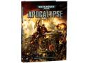 Warhammer 40.000 Apocalypse