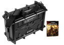 Warhammer 40.000 Apocalypse - Spieleredition