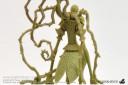 Monster Slender Man 3