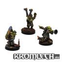 Kromlech_GoblinArtilleryCrew