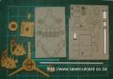 LasercutcardV06f