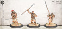 Godslayer Halodynes Hill Ogres