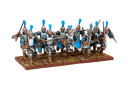 KoW Basileans Men at Arms mit Schwertern 1