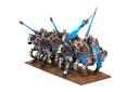 KoW Kickstarter Basilen Paladins Cavalry
